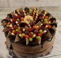 Torta Nahá